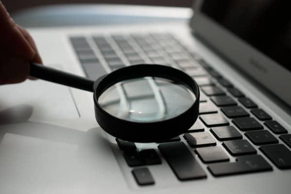 Xing Profilbesucher finden