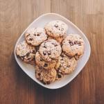 Cookie Speicher TYPO3