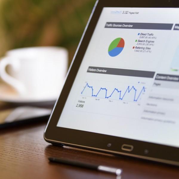 Suchmaschinen-Optimierungen